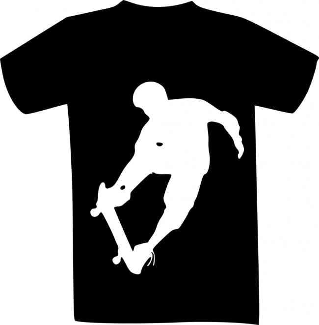 Logos para camisetas
