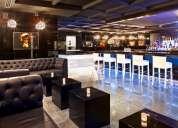 Discotecas y locales fiestas cumpleaÑos 691.841.000. alquiler en barcelona
