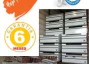 R410 r407 r134 r404 todos los gases 270€ 10kg
