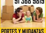 Autorizados x horas*portes (91)3689*819 economicos aluche