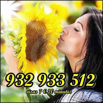 oferta  visas 9 euros 30 minutos 932-933-512 y 806 131 072