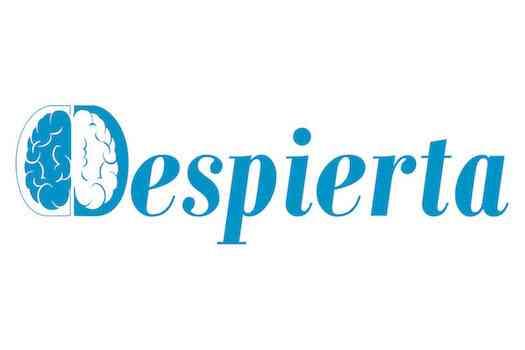 Despierta Alzira.  Psicología y logopedia. Psicólogos en Alzira. Especialistas en altas capacidade