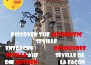 Actividades de turismo cultural, contactarse.