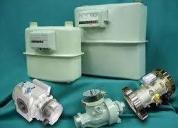 Instaladores de gas en carabanchel madrid