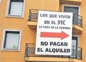 Abogado desahucio express en madrid