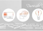 Edicion y Montaje de Videos e Imagenes Madrid