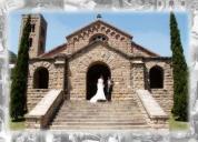 Fotografo economico para bodas y books