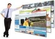 DiseÑo web y tiendas online en denia,contactarse