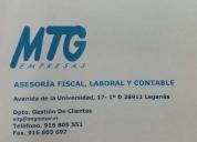 ABOGADOS MADRID 961 1 71 88 15 WHATSAPP FISCAL FAMILIAR PENAL Madrid