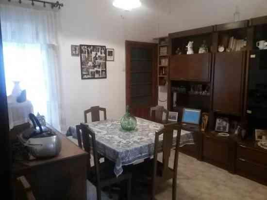 Casa reformada de 2 plantas Albacete capital inversión o vivir