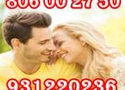 Consulta de tarot economico por visa 4€