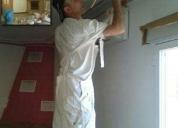 Oportunidad! pintores madrid | precio pintar piso