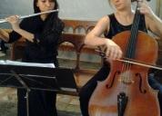 Oportunidad! violinista, dúos, tríos, para bodas y eventos, barcelona