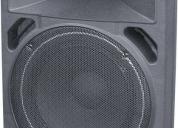 Alquiler karaoke,equipo sonido.cadiz,sevilla. discjockey