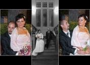 Fotografias para bodas fotografo profesional