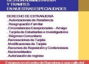 Asesoria juridica y tramites en derecho civil