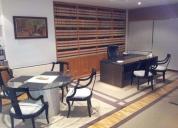 Oportunidad! despacho de abogados ponferrada jose luis martin