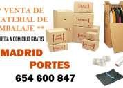 Fijo/913-68,9819 mudanzas en san blas con calidad y garantia
