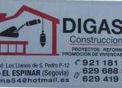 AGENCIAS DE ASISTENTAS DE HOGAR Madrid