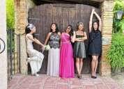 Oportunidad! fotografo eonomico bodas lleida, lleida