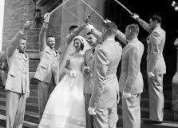 Oportunidad!. sables para bodas, valencia