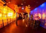 691841000+ locales para fiestas en barcelona