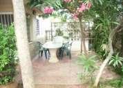 Villa en benicasim (pueblo-playa)