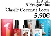 Kit que cuida tu cabello por tan solo 5,90 euros