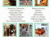 Mago para eventos en Galicia