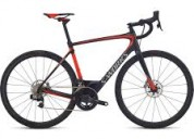 2017 specialized s-works roubaix etap