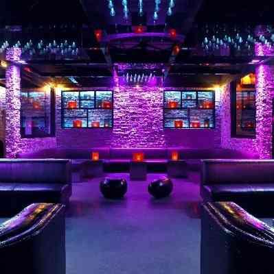 discotecas de alquiler para fiestas