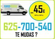 (=mudanzas=) 91+0419.123 economicas en pinto(express)