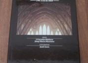 Libro sobre arquitectura industrial en cataluña