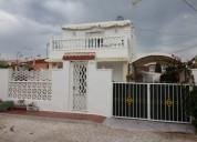 0346-duplex reformado de 3 dormitorios 2 baÑos