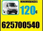 625700540 mudanzas economicas en sanchinarro