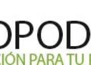 Desbroce de parcelas en barcelona
