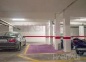 Oportunidad!. amplia y accesible plaza garaje, valencia