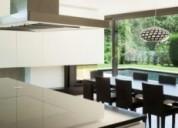Agencia inmobiliaria alquiler y venta de pisos