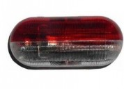 Galibo jokon a02 1023 e1 rojo y blanco autocaravana