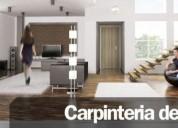 Linda oportunidad!. carpintería de aluminio y cerramientos, barcelona