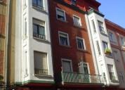Excelente apartamento amueblado, tres dormitorios