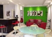 Excelente apartamento de dos habitaciones., madrid