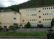 Lindo apartamentos en ibias