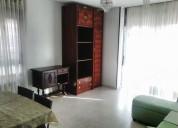 Se alquila piso nuevo de 2 dormitorios