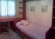 Preciosa habitación en piso de lujo