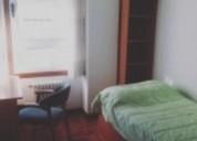 Excelente habitación exterior, individua, vigo