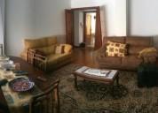 Excelente habitación zona ventorrillo, a coruña