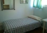Excelente habitación en ático, nuevo y luminoso co, sevilla