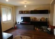 Precioso piso con terraza y trastero