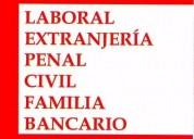 Oportunidad!. sagarra abogados, expertos laboral, barcelona